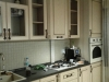 кухня Ева