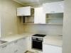 кухня Оксана1