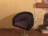 Липки кресло1