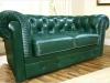 sofa_in