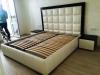 Делип кровать