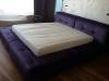 Гердас кровать роше