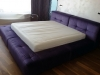 Гердас кровать