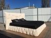 кровать Липки 3