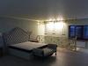 кровать на Доброполье